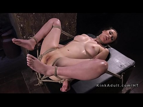 chanel pussy squirt