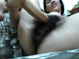 unwilling anal