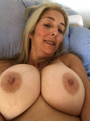 threesome with husband s mistress