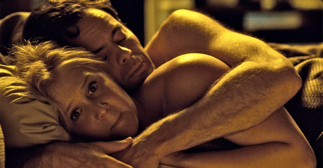 erotic movies to watch
