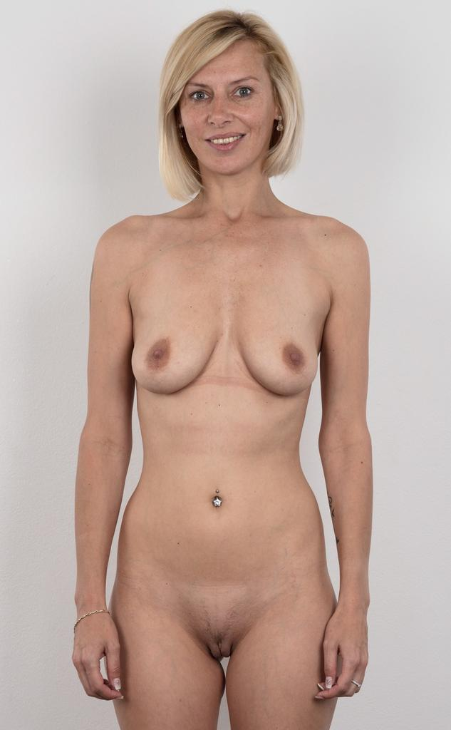 parent trap naked unrated