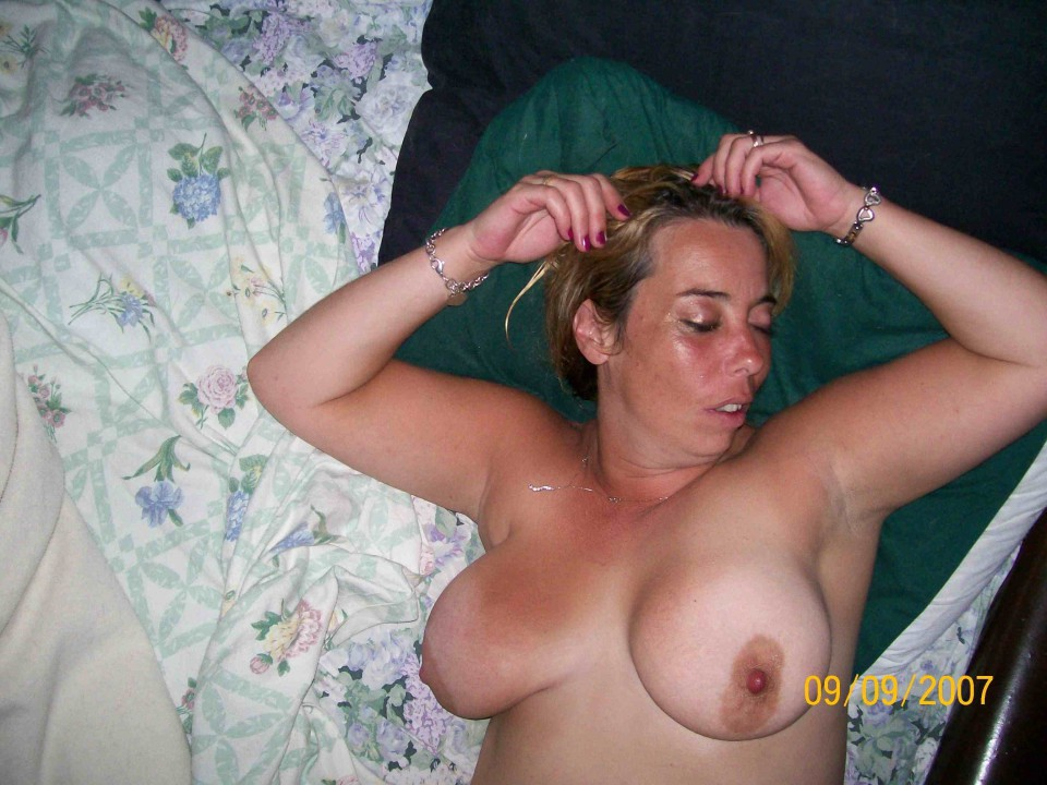 nude pictures of jenifer lopez